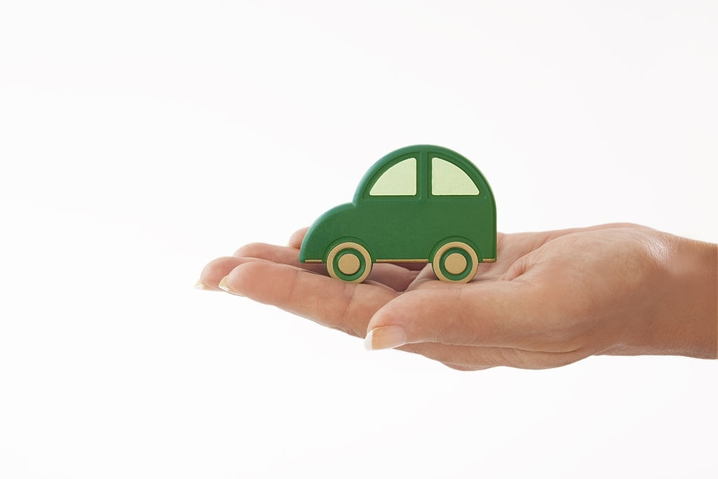 Tips on how to become a greener driver