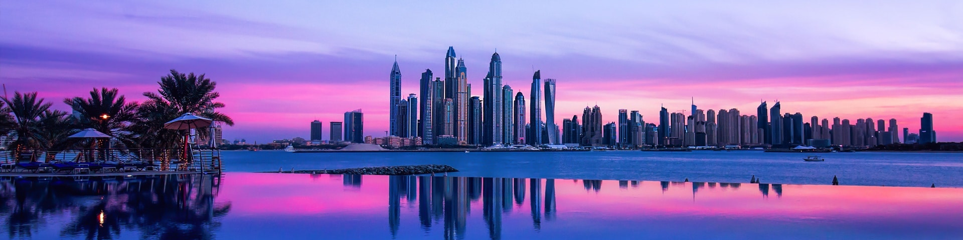 Whys and wherefores to Hire Professional Dubai Rent a Car Service